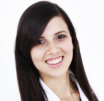 Laís Helena