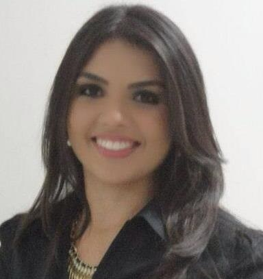 Vanessa Maria Ferreira