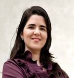 Fernanda Andrade Barboza