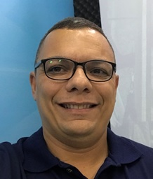 Otoniel Linhares