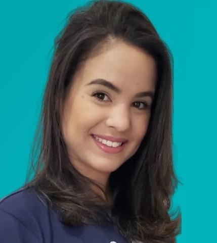 Joandra Marques