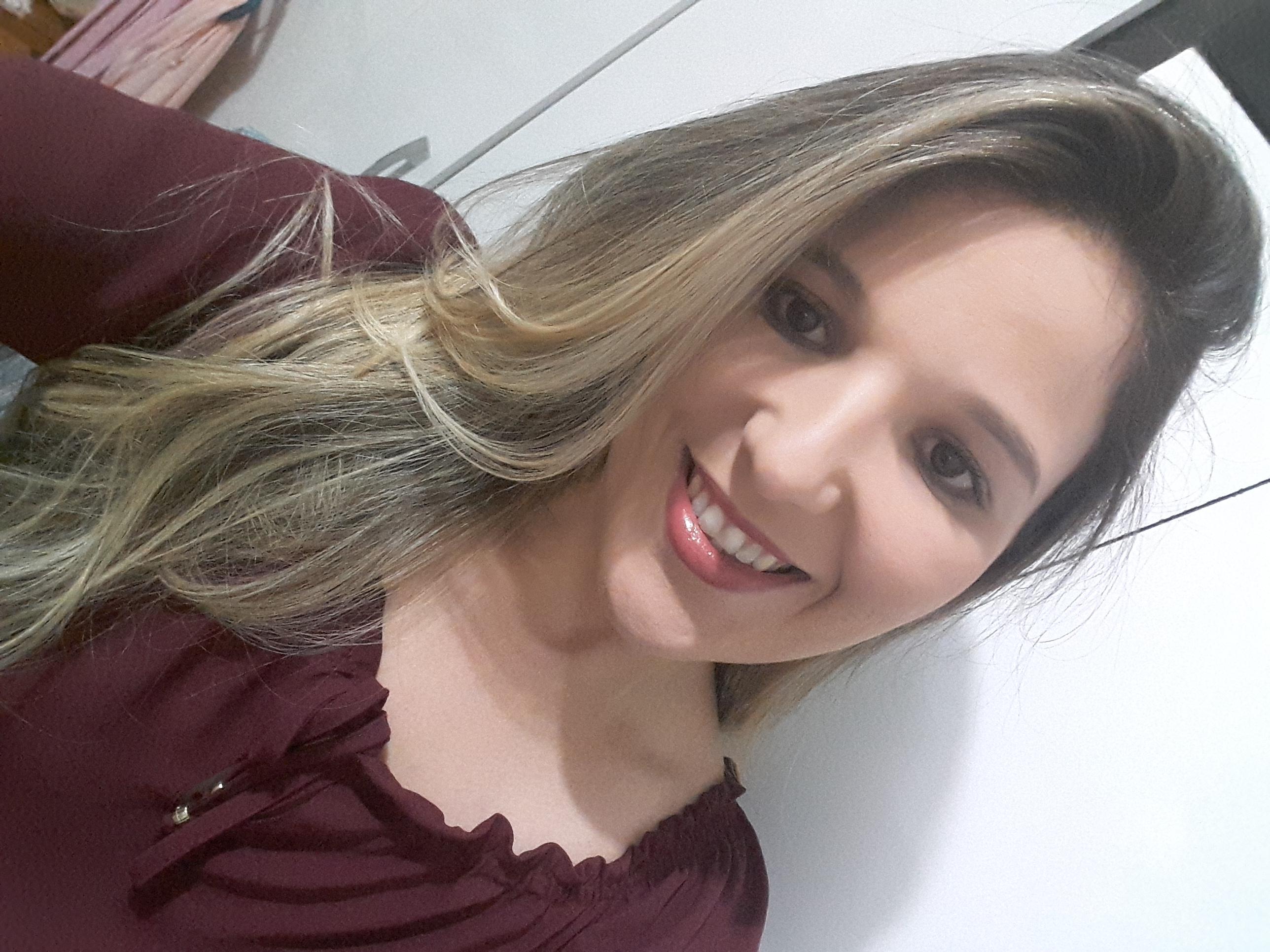 Priscilla Souza